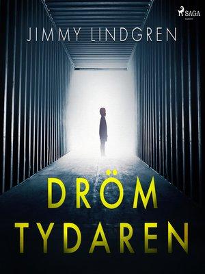 cover image of Drömtydaren