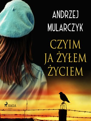 cover image of Czyim ja żyłem życiem