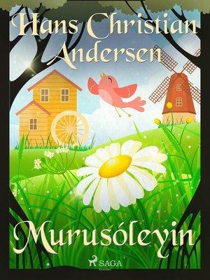 cover image of Murusóleyin