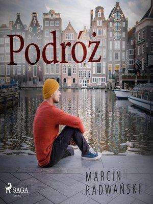 cover image of Podróż