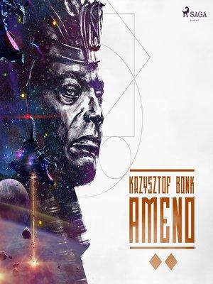 cover image of Ameno II