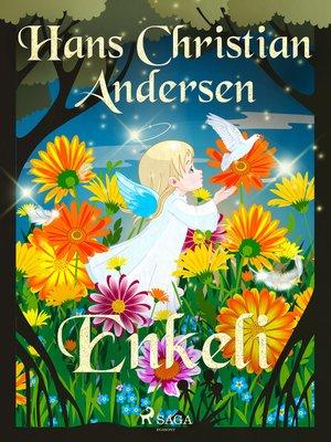 cover image of Enkeli