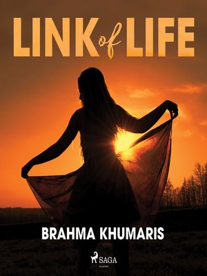 cover image of Link of Life