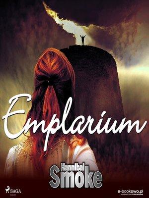 cover image of Emplarium