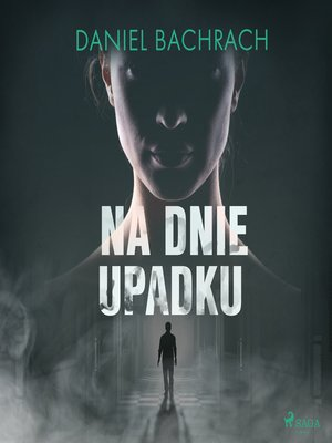 cover image of Na dnie upadku