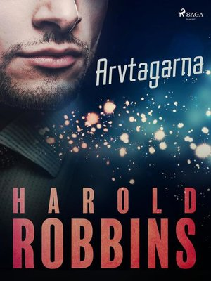 cover image of Arvtagarna