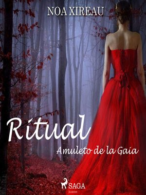 cover image of Ritual