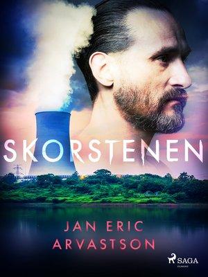 cover image of Skorstenen