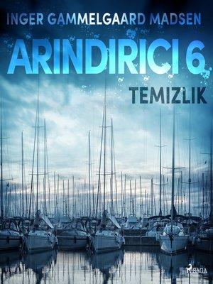 cover image of Arındırıcı 6