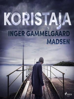 cover image of Koristaja