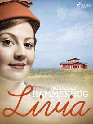 cover image of Livia