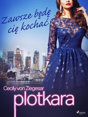 cover image of Plotkara 12