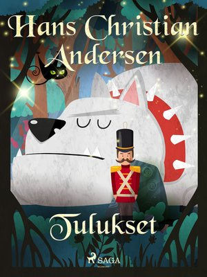 cover image of Tulukset