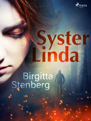 cover image of Syster Linda