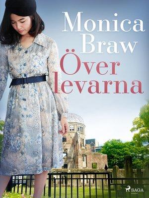 cover image of Överlevarna