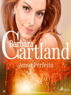 cover image of Amor Perfeito
