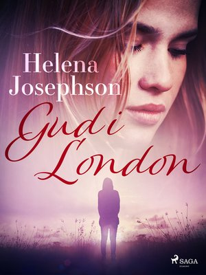 cover image of Gud i London