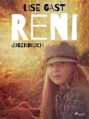 cover image of Reni