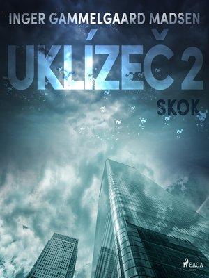 cover image of Uklízeč 2