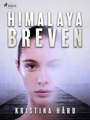 cover image of Himalayabreven