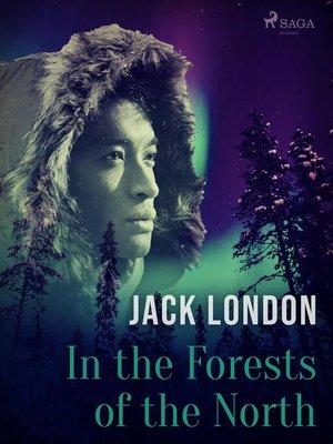 cover image of In the Forests of the North