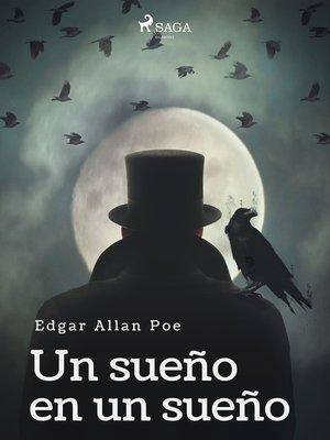 cover image of Un sueño en un sueño