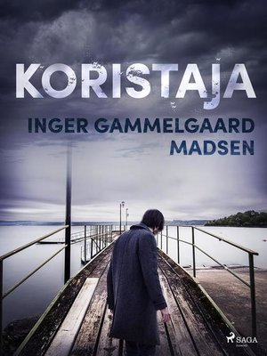 cover image of Koristaja