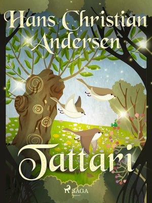 cover image of Tattari
