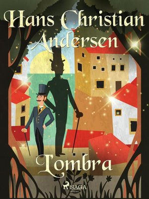 cover image of L'ombra