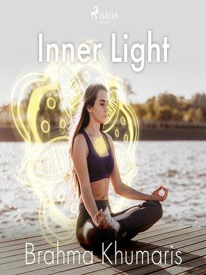 cover image of Inner Light