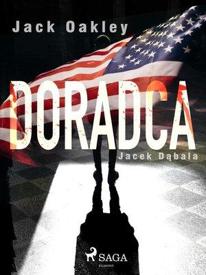 cover image of Doradca