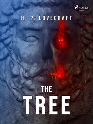 cover image of The Tree