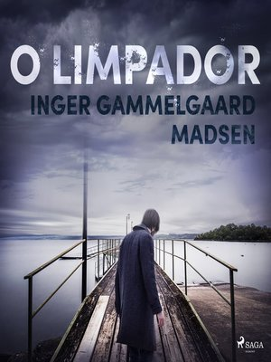cover image of O limpador