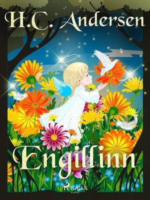 cover image of Engillinn