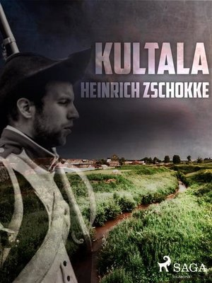 cover image of Kultala