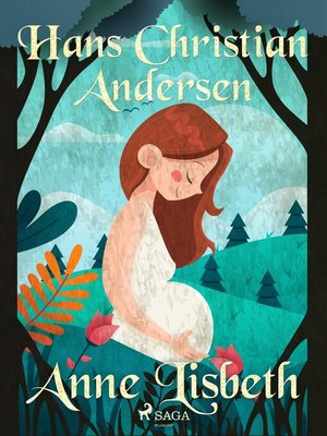 cover image of Anne Lisbeth