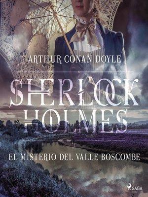 cover image of El misterio de Hayas Cobrizas--Dramatizado