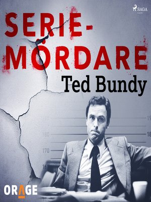 cover image of Ted Bundy
