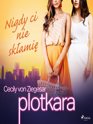 cover image of Plotkara 10