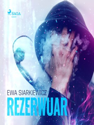 cover image of Rezerwuar