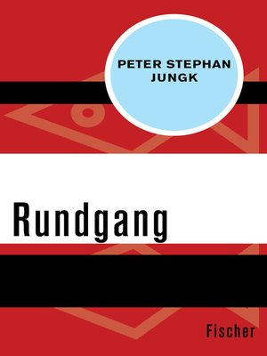 cover image of Rundgang