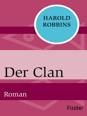 cover image of Der Clan