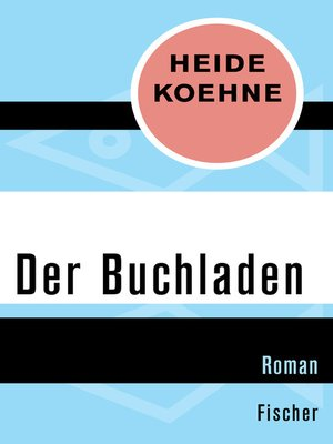 cover image of Der Buchladen