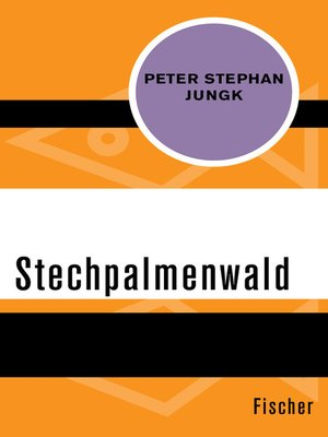 cover image of Stechpalmenwald