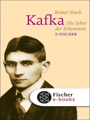 cover image of Kafka