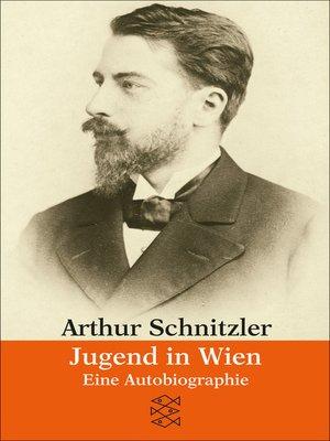 cover image of Jugend in Wien