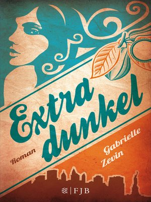 cover image of Extradunkel