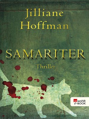 cover image of Samariter