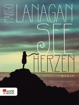 cover image of Seeherzen