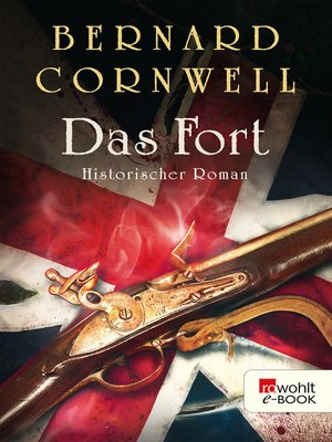 cover image of Das Fort